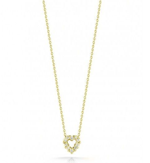 lovely small diamond heart necklace check more at httpwwwlascrapper check small a20 check
