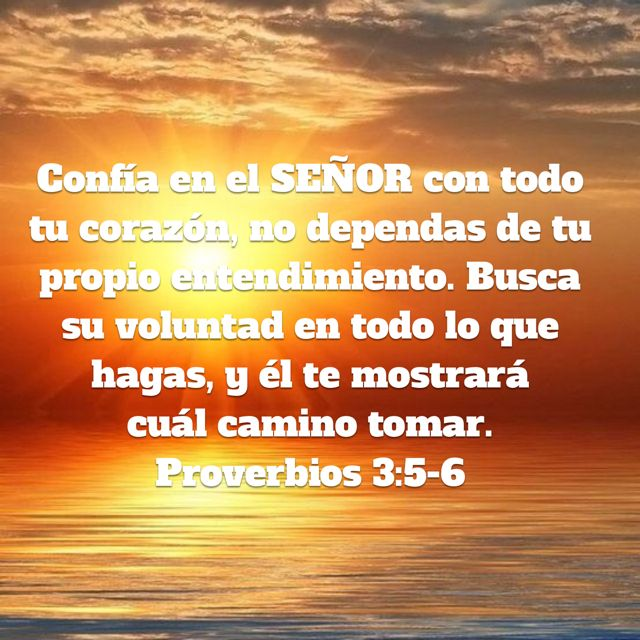 Bible Quotes Never Give Up: Pin By Sherley Velazquez On Versos Biblicos