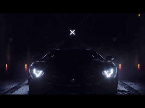 Find X Automobili Lamborghini Edition | OPPO - YouTube