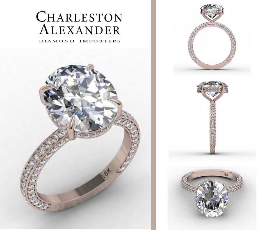 29++ Jewelry stores in falls church va info