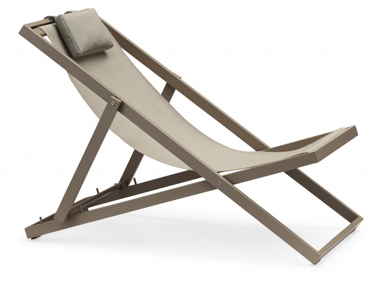 Lovely Folding Deck Chair   Google Search