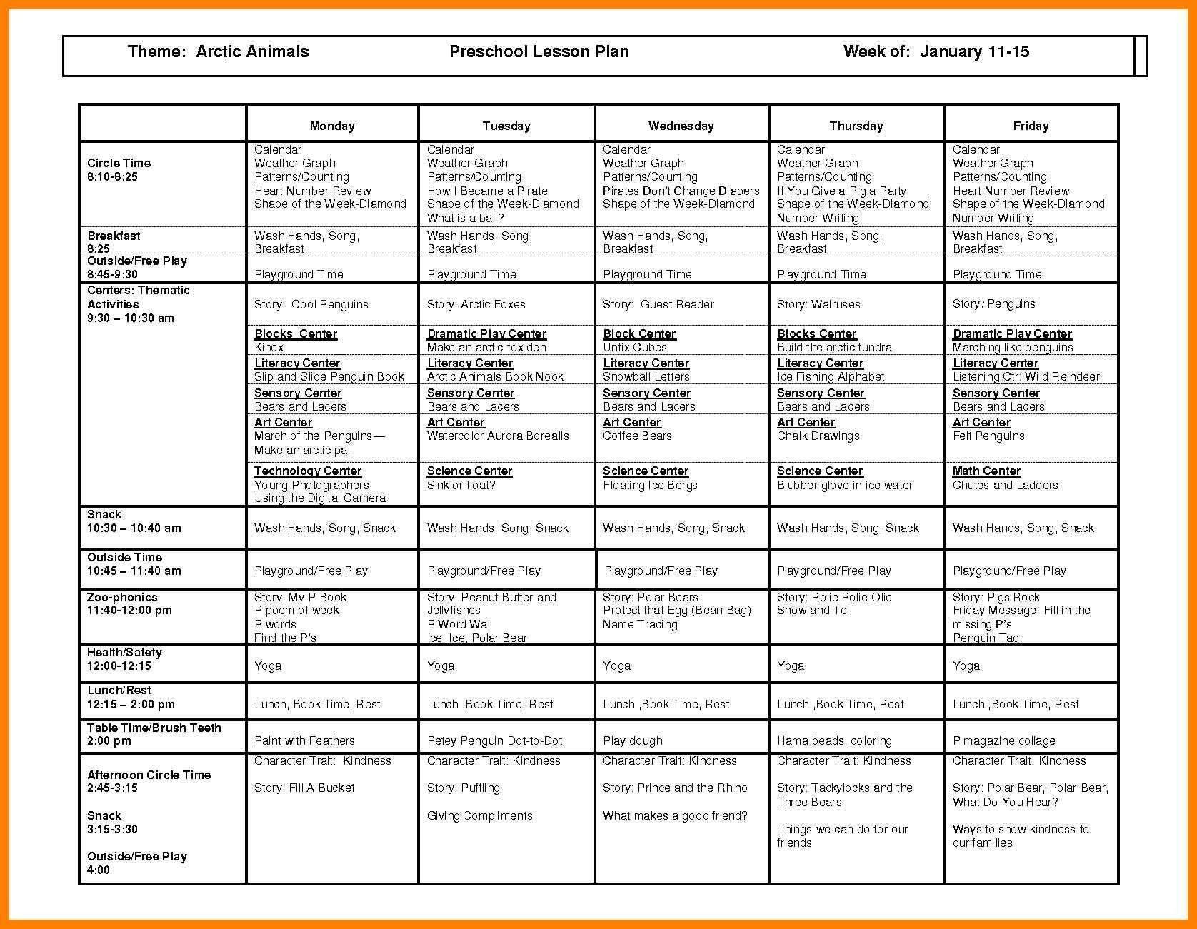 Officiallegal Milliken Publishing Company Worksheet