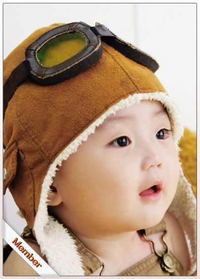 Pin On Korean Babies Children