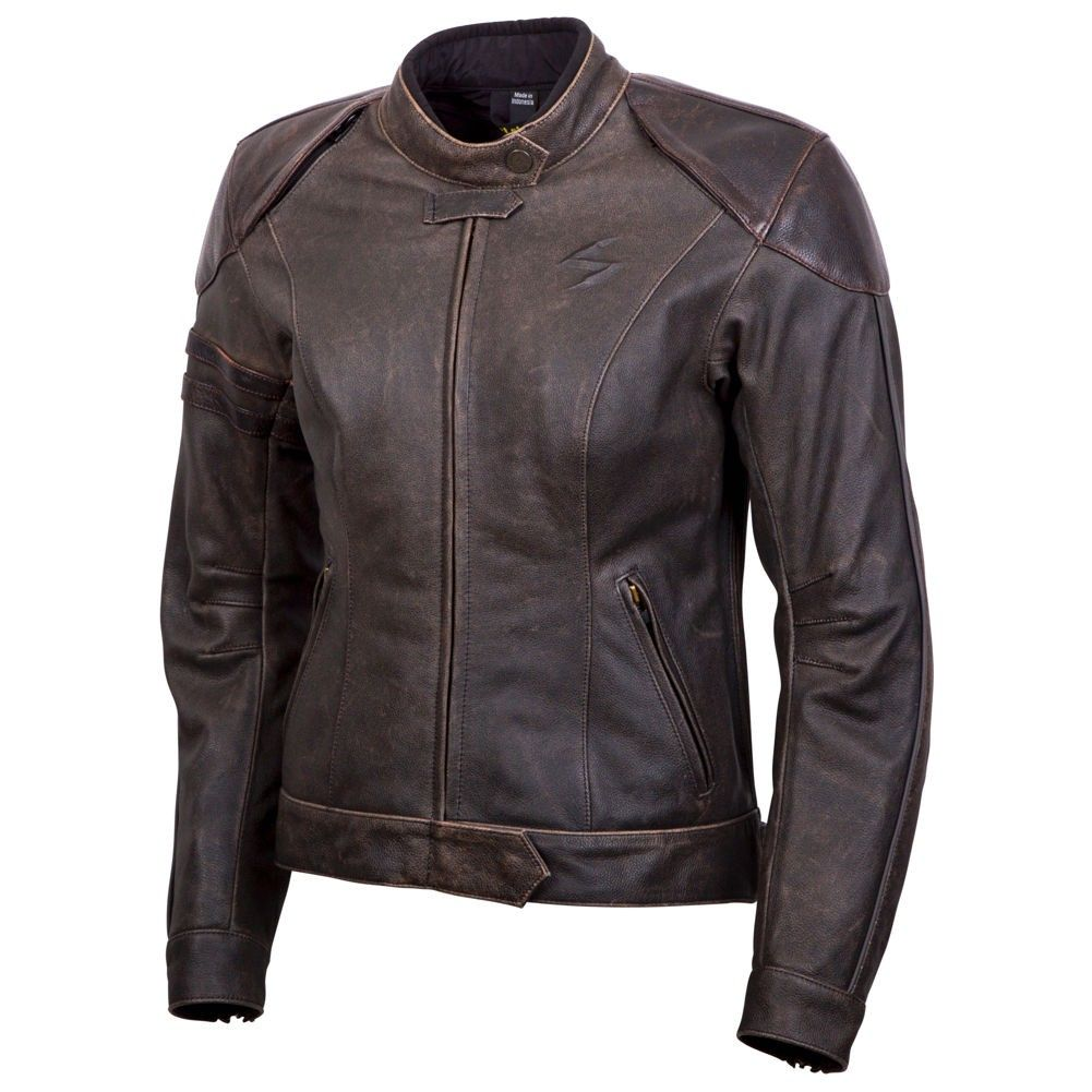 Scorpion Catalina Leather Womens Motorcycle Jackets Motorcycle Jacket Women Leather Jackets Women Leather Jacket [ 1001 x 1001 Pixel ]