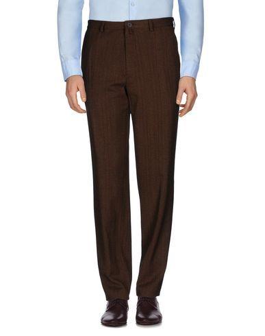 DRIES VAN NOTEN . #driesvannoten #cloth #top #pant #coat #jacket #short #beachwear