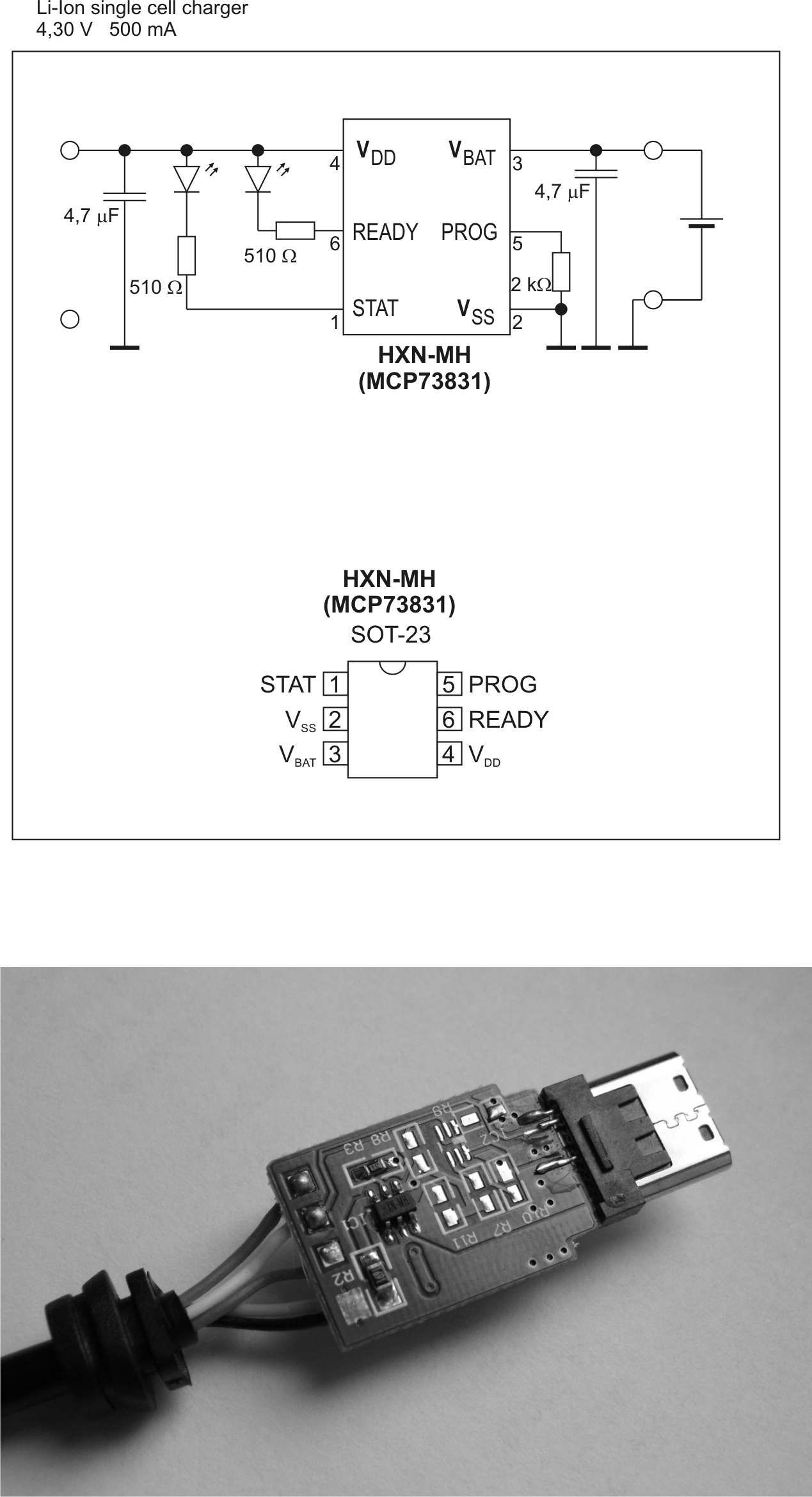hight resolution of samsung suc c3 usb data and charging cable pinout diagram pinoutsguide com