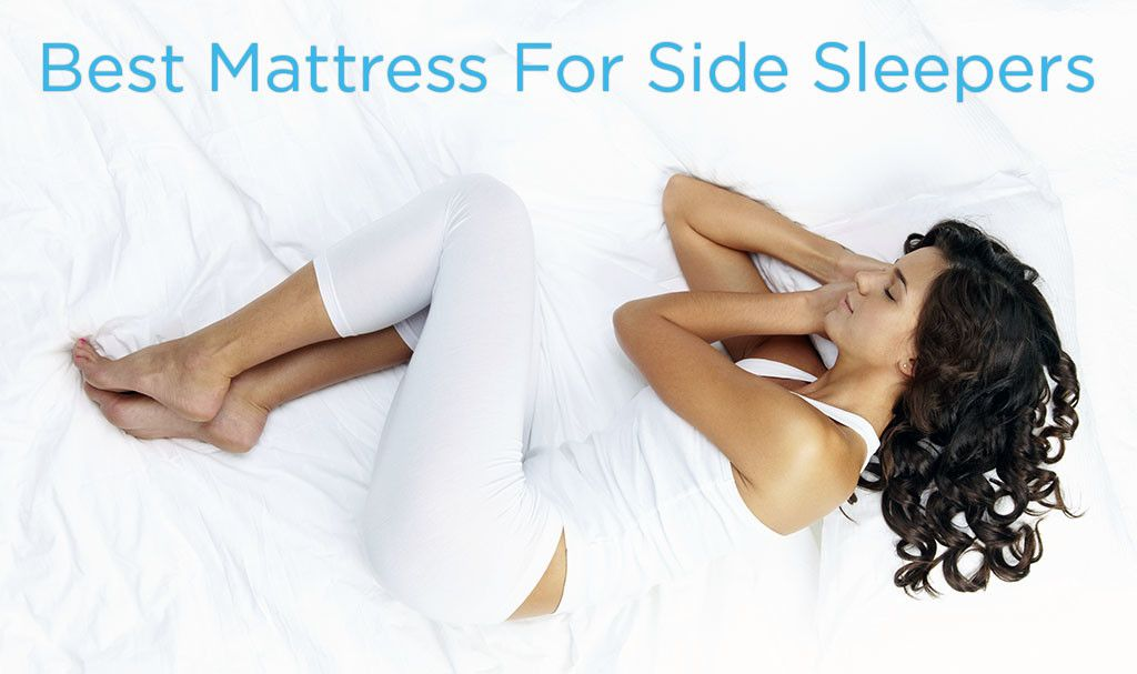 sleepers t for our mattresses review memory products read don buy best until you matress sleeper side foam