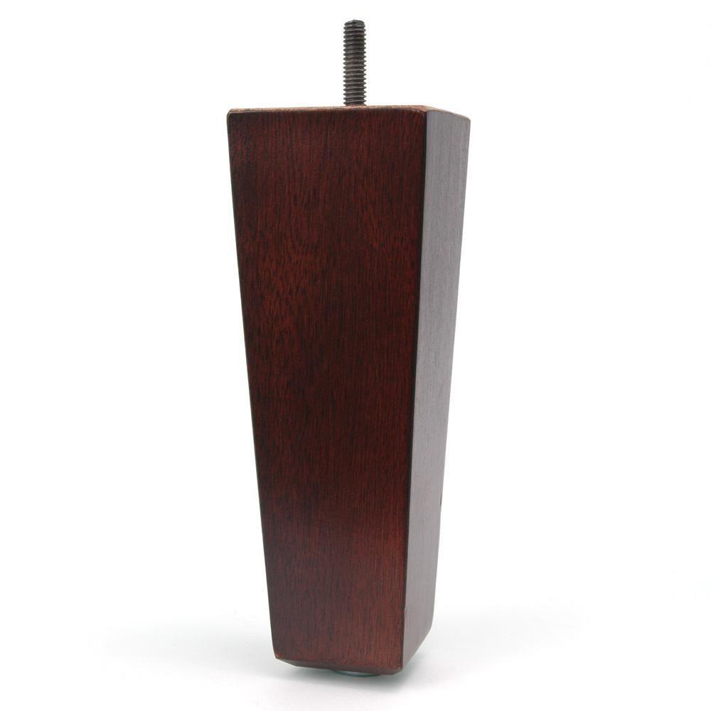 Fabulous Pin On Home Decor On A Shoe String Short Links Chair Design For Home Short Linksinfo