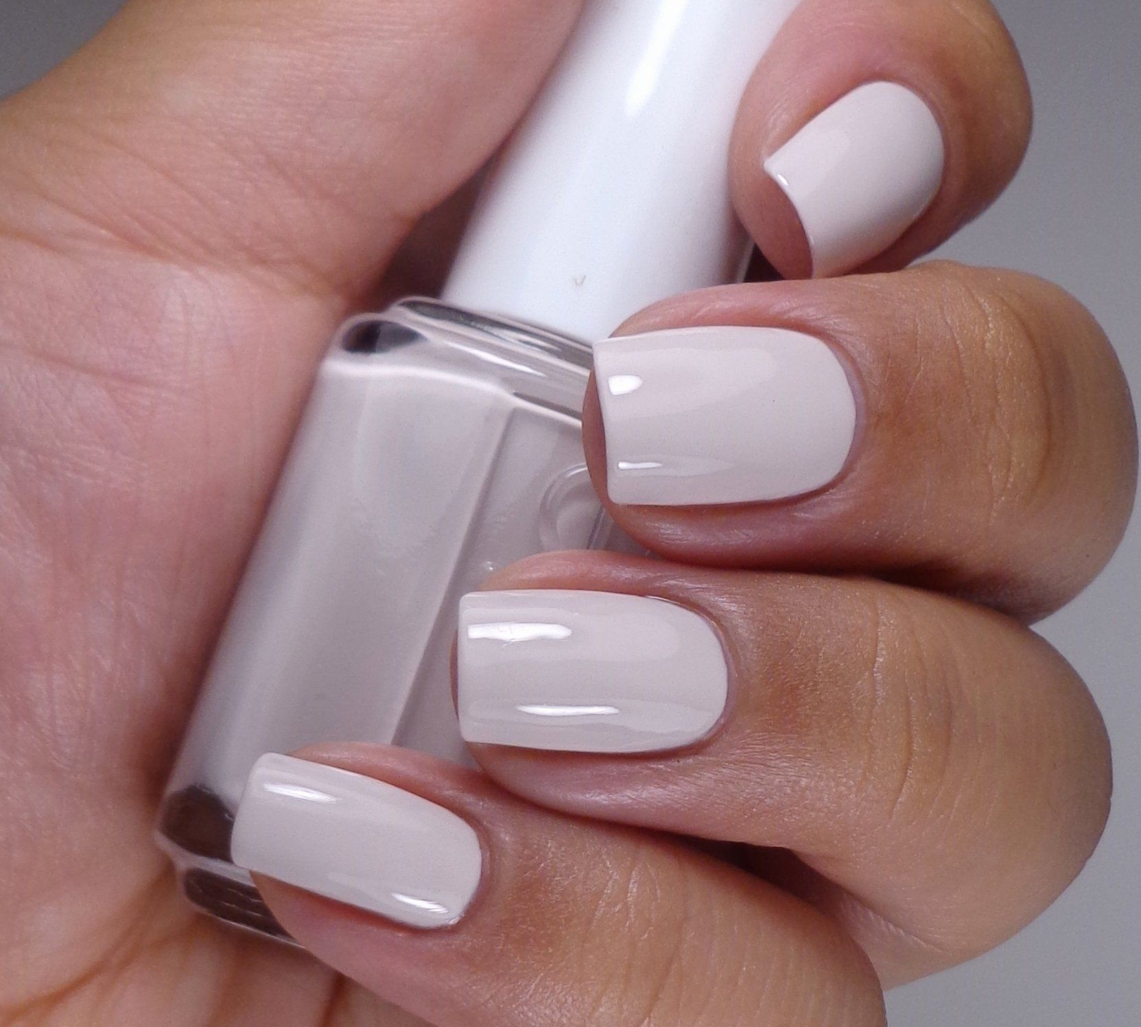 Nice Nail Polish Colors Beautiful Essie Haute In the Heat Collection Summer 2014 Life