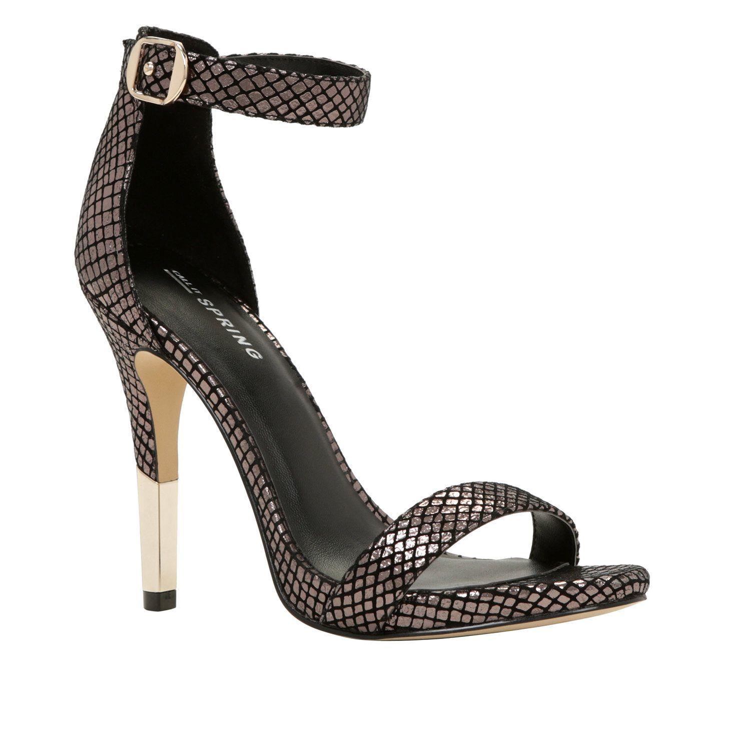 088dc7519e08 Sandalias De Mujeres · Zapatos De Moda · ASTILAWEN