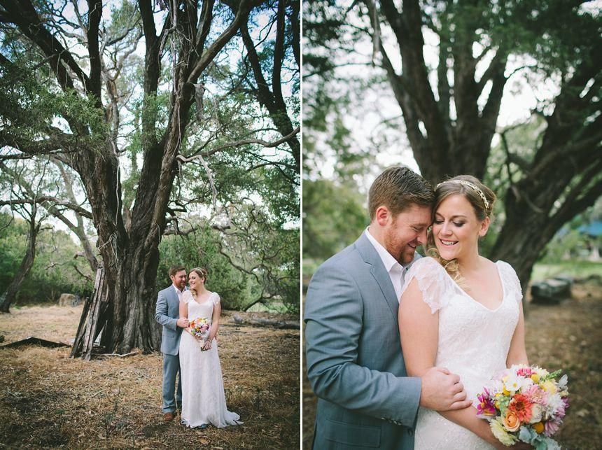 Garden Art Studio wedding location photos
