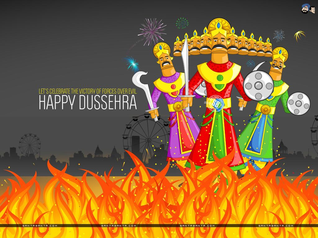 Pin by Vipin Gupta on Happy Diwali 2017