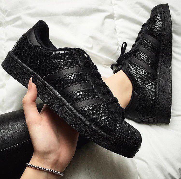 diseño de variedad oferta especial diseño novedoso YES OR NO!? #adidas Tag Your Friends! Via @11.11k! by style.above ...