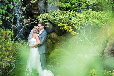 51bce1aa06bb38d2999612ca7bf393d4 - Anderson Japanese Gardens Rockford Il Wedding