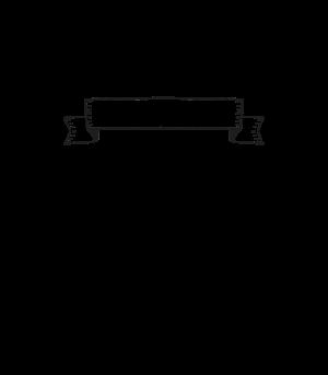 personnaliser tee shirt un verre de champagne humeur 39 day. Black Bedroom Furniture Sets. Home Design Ideas
