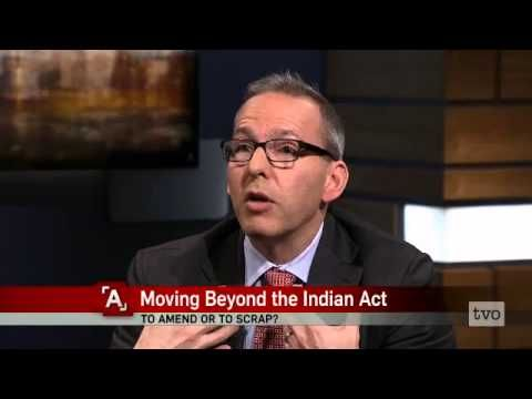 the debate over the classification of the indians As american indians have a unique relationship with the united states, their identity has continually been redefined and reconstructed over the last century and a half this has placed a substantial burden on definitions for legal purposes and tribal affiliation and on american indians trying to self-identify within multiple cultural contexts.