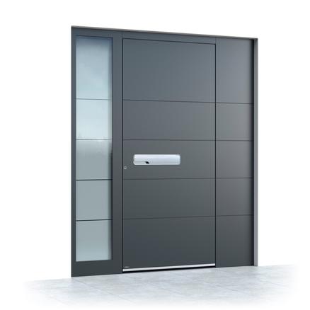 Pirnar 615 P0615 Exterior Door In 2018 Pinterest Doors