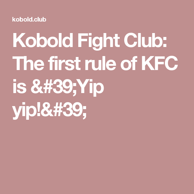 Armoured Vehicles Latin America ⁓ These Kobold Fight Club