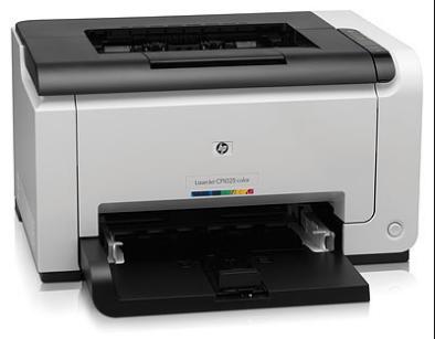 Daftar Harga Printer Epson Laser Jet Cetak Cepat Dan Berkualitas Http Www Serverharga Com Daftar Harga Printer Epson Las Printer Laser Printer Elektronik