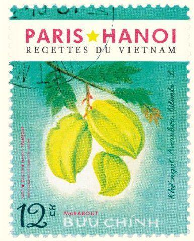 Paris Hanoï, recettes du Vietnam: Amazon.fr: Restaurant Paris-Hanoï, Charlotte Lascève: Livres