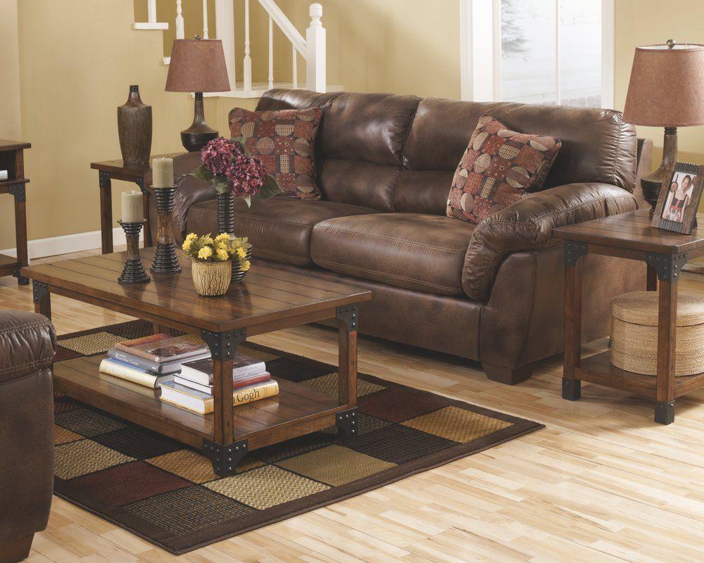 Boalt 3 piece coffee table set in 2020 living room decor
