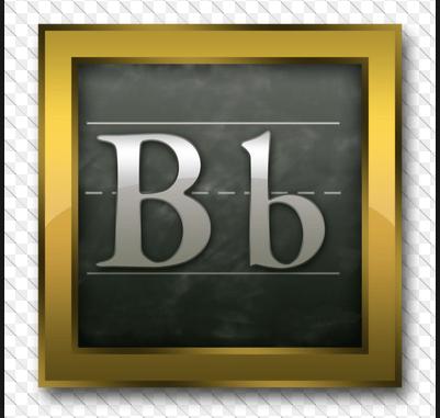 تحميل برنامج بلاك بورد للابتوب للكمبيوتر عربي Clock Flip Clock Decor