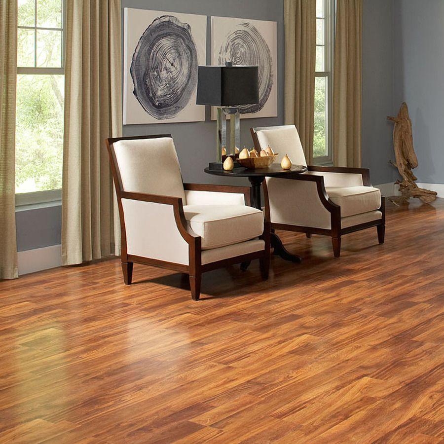 Product Image 4 Wood planks, Solid hardwood floors