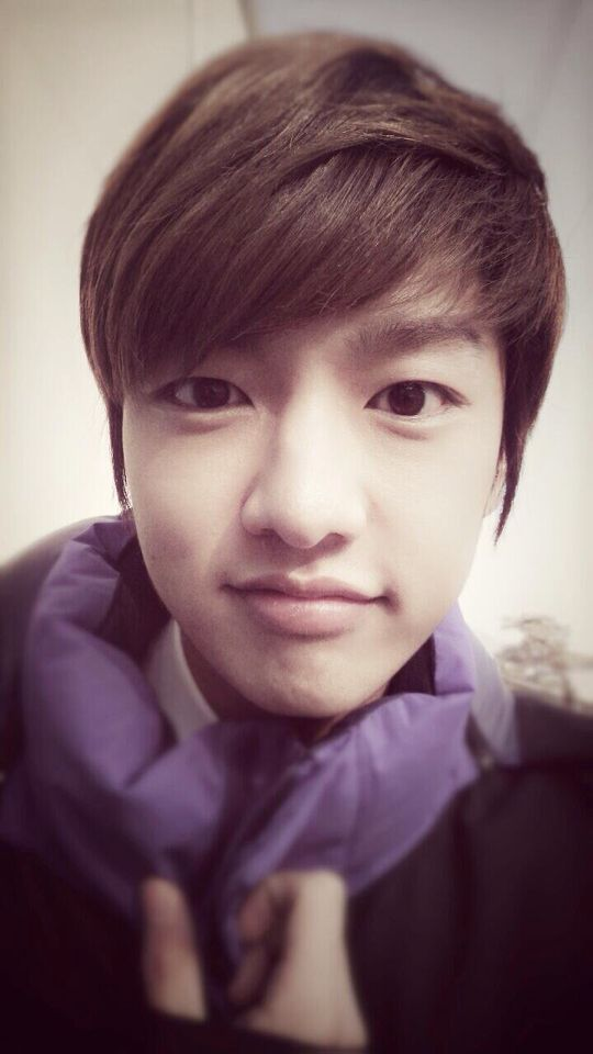 Cross Gene Shin Won Ho Shin Is Perfect In Fact Perfection Is Pronounced Perfectshin That S How Perfect He Is Shin Cross Gene Won Ho Asian Actors