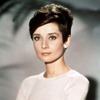 Audrey Hepburn Photos Recherche Google Cheveux Courts Stars Coiffure Et Beaute Cheveux Courts