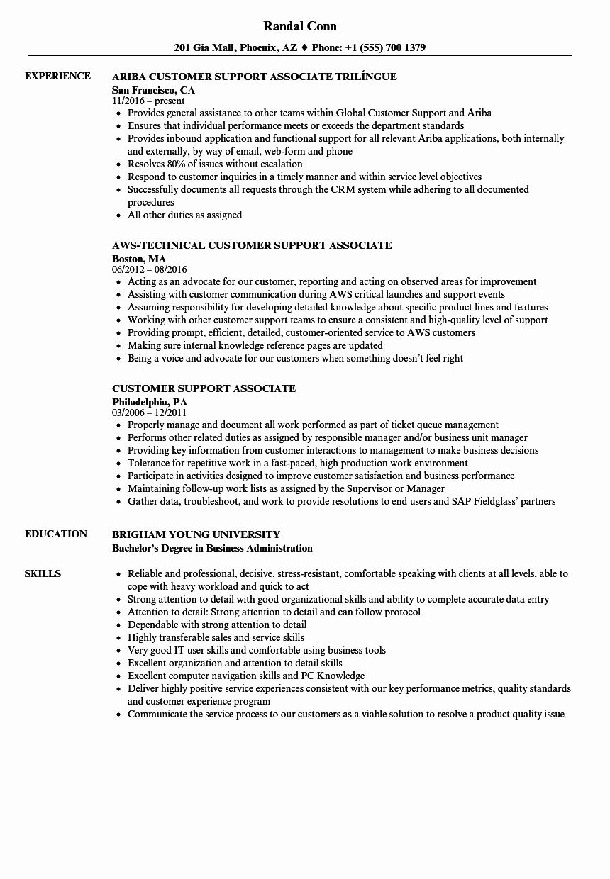 37++ Resume contact information examples ideas in 2021