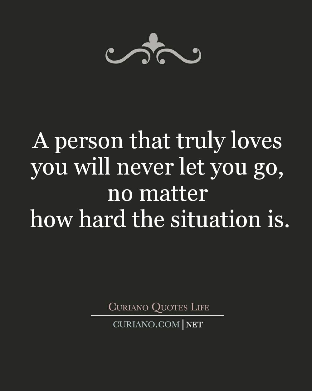 Quotes About Life Moving On This Blog Curiano Quotes Life Shows Quotes Best Life Quote