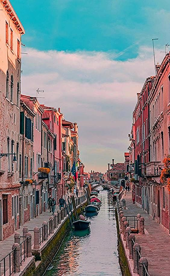 Photo of The 52 Most Beautiful Places In Italy – Page 10 of 52 – Veguci