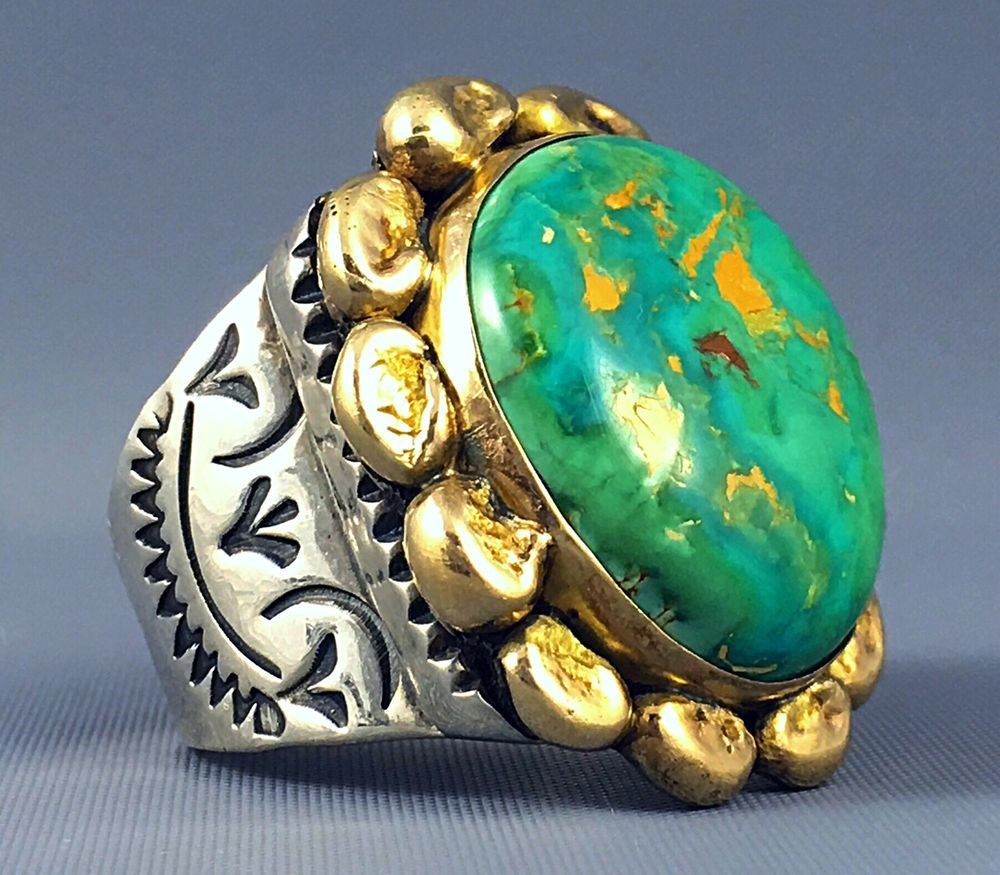 US $2,450.00 Pre-owned in Jewelry & Watches, Ethnic ...