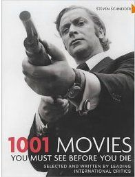 1001 Movies You Must See Before You Die Get Carter Gangster