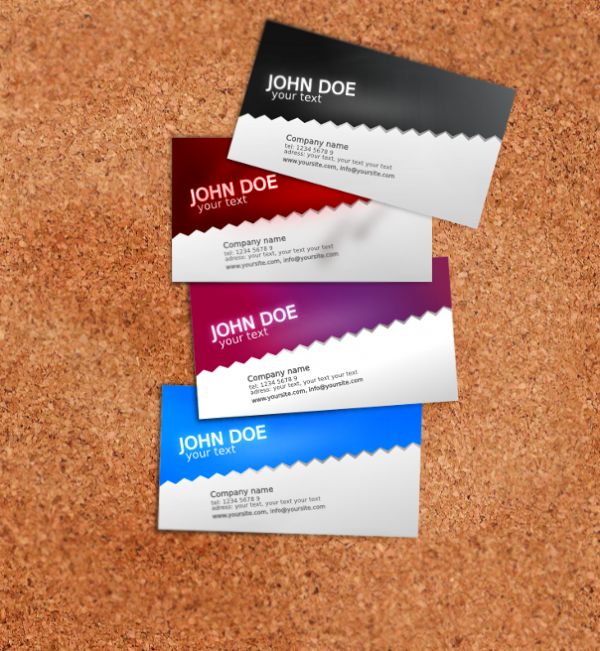 35 quality business card design templates for free business card 35 quality business card design templates for free colourmoves