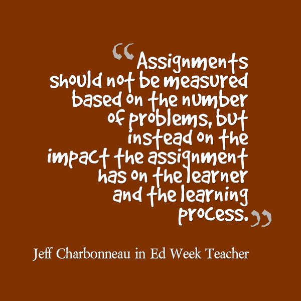 Fulfilling The Promise Of The Differentiated Classroom Pg 71 72 We