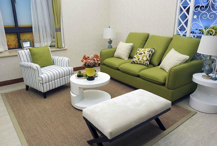 diseño clásico de sala de estar 17 Impresionantes Ideas De Diseo Para Una Sala De Estar