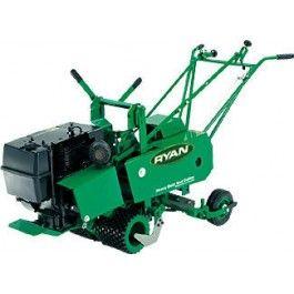 New 16 Commercial Ryan Heavy Duty Sod Cutter W 11 Hp Kohler Engine 544853d 10 800 00 Sod Cutter Kohler Engines Lawn Care