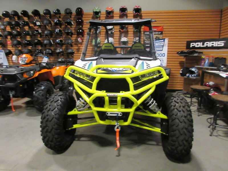 New 2017 Polaris Rzr Xp 1000 Eps White Lightning Atvs For Sale In North Carolina 2017 Polaris Rzr Xp 1000 Eps White Lightn Polaris Rzr Xp 1000 Polaris Rzr Rzr
