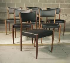black upholstered dining chair - Google Search