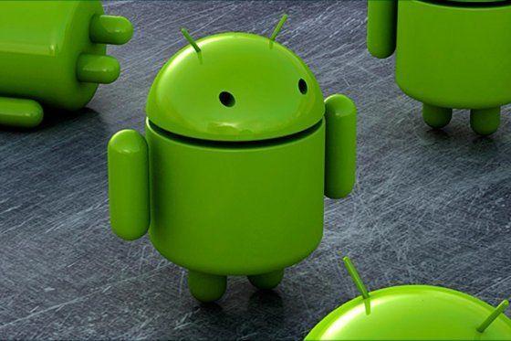 Detectan código malicioso que roba información personal de dispositivos Android - Cachicha.com