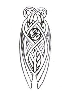 Celtic Tattoos For Women And Their Meanings Google Search Celtic Art Celtic Knotwork Celtic Harp