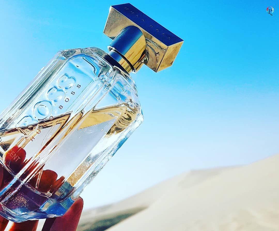 Landscaping Jobs Near Me 2020 Perfume, Perfume sale