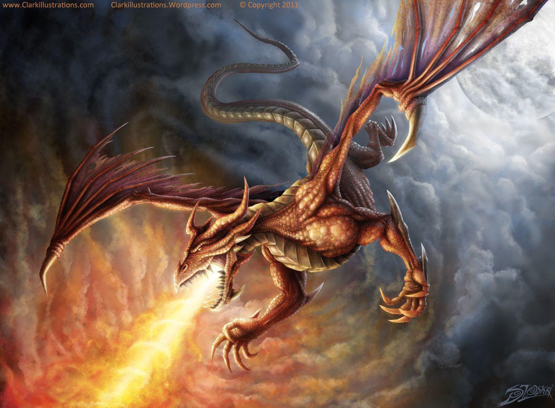 Dragons Photo Dragons Can Breath Fire Dragon Artwork Fantasy Dragon Dragon Pictures