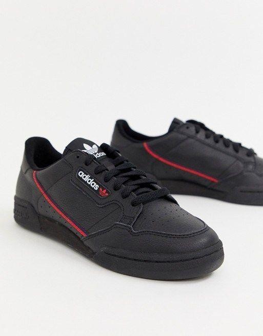 Top 5 günstige Sneaker unter 100 | Sneaker & Schuhe für