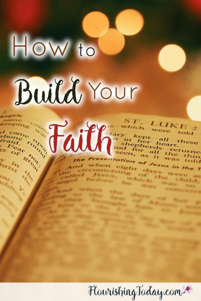 book il sacramento del potere il giuramento