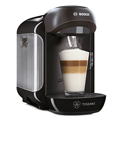 240 volts 50 60 hz TDisc Pod Coffee