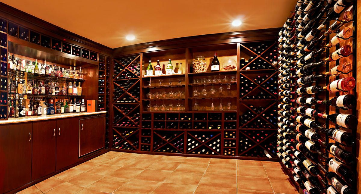 17 best images about wine cellars on pinterest caves wine cellar design and wine cellar