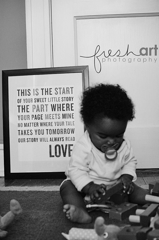Our chapter will read LOVE. #adoptionannouncement #adoptionquote #adoption #adoptionquotes