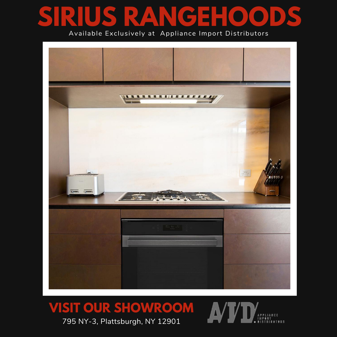Pin On Sirius Range Hoods